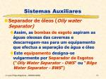 sistemas auxiliares64