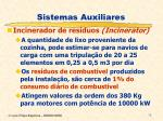 sistemas auxiliares73