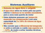 sistemas auxiliares8