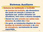 sistemas auxiliares83