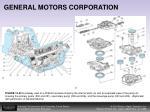general motors corporation19