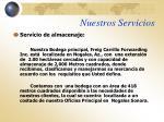 nuestros servicios1