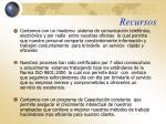 recursos1