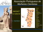 associa o portuguesa de mulheres cientistas5