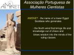 associa o portuguesa de mulheres cientistas6