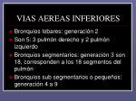 vias aereas inferiores4