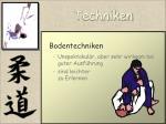 techniken2