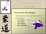 theoretisches k nnen2