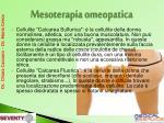 mesoterapia omeopatica1