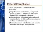 federal compliance3