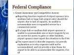 federal compliance4
