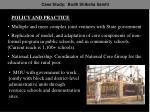 case study bodh shiksha samiti1