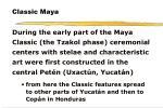classic maya4