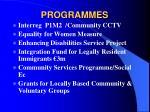 programmes1