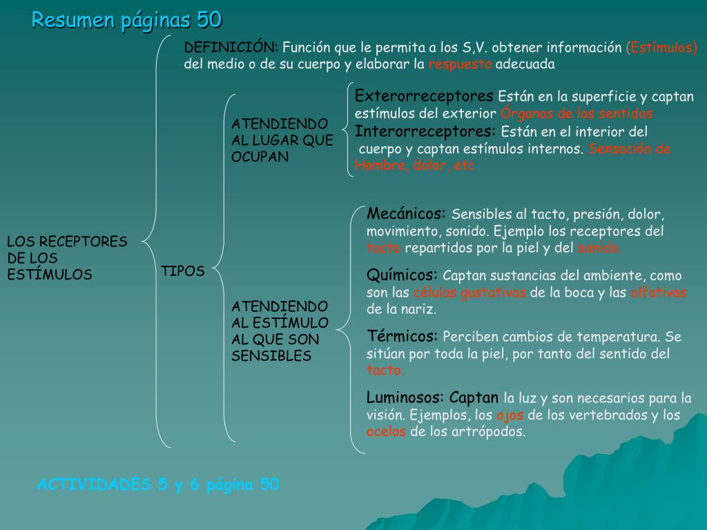 PPT - Lectura inicial PowerPoint Presentation - ID:800696