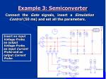example 3 semiconverter5