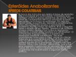 ester ides anabolizantes efeitos colaterais14