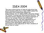 idea 20041