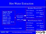 hot water extraction1