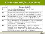 sistema de informa es de produtos3