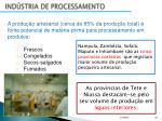 ind stria de processamento1