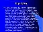 impulsivity3