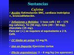 sustancias2