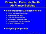 example paris de gaulle air france building1