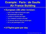 example paris de gaulle air france building2