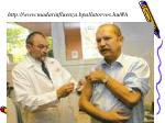 http www madarinfluenza bpallatorvos hu a1