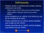 definiciones1