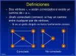 definiciones6
