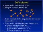 definiciones8