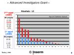 advanced investigators grant2