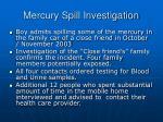 mercury spill investigation2