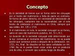 concepto1