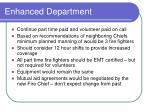 enhanced department1