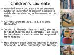 children s laureate1
