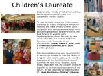 children s laureate3