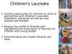 children s laureate4