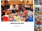 ncbf gala day 2010