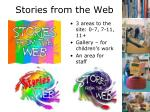 stories from the web2