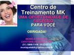 centro de treinamento mk uma oportunidade de sucesso para voc1