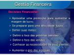 gest o financeira12