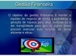 gest o financeira2