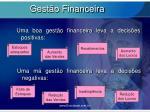 gest o financeira3