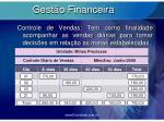 gest o financeira6