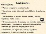 nutrientes2
