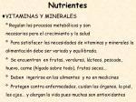nutrientes3