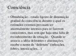 consci ncia2